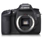 Canon_7D