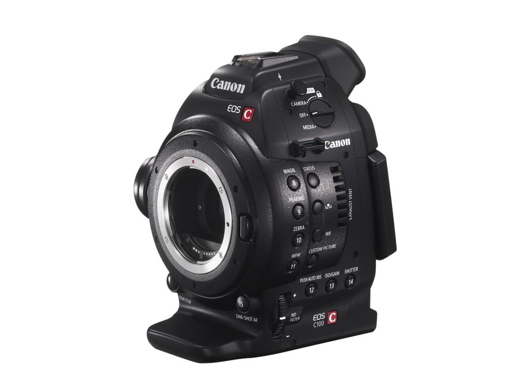 Canon_C100